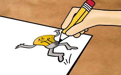 Inspiratie voor zakelijk tekenen