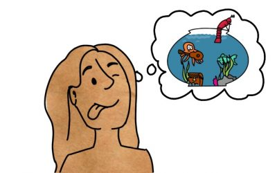 Gebruik metaforen om knelpunten zichtbaar te maken