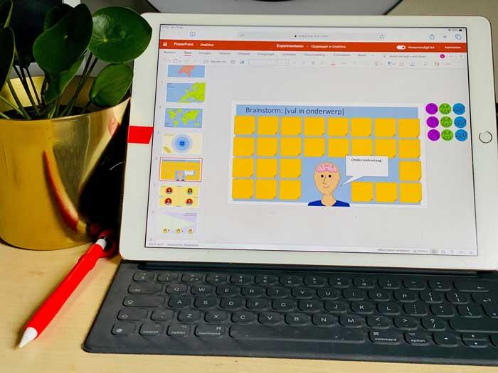 leer-visueler-digitaal-vergaderen