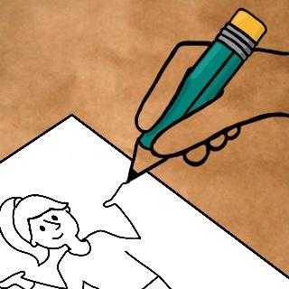 illustratie-werk
