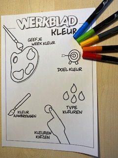 Mensen tekenen emoties in lichaamstaal