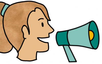 Hoe teken je communicatie