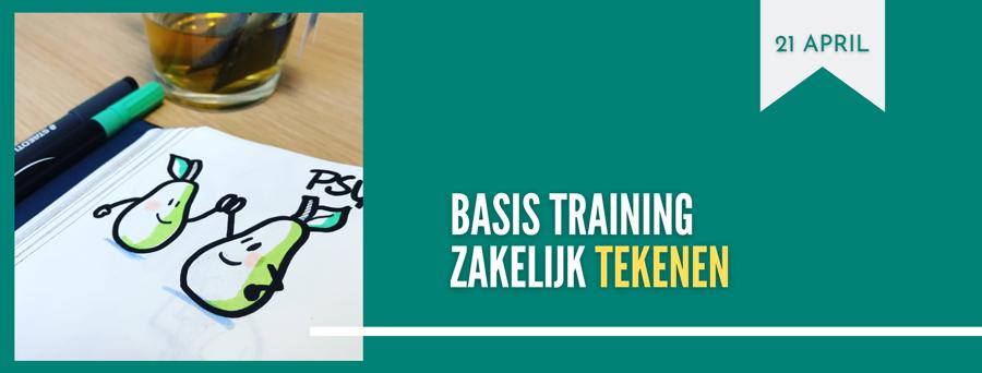 Training-zakelijk-tekenen-april