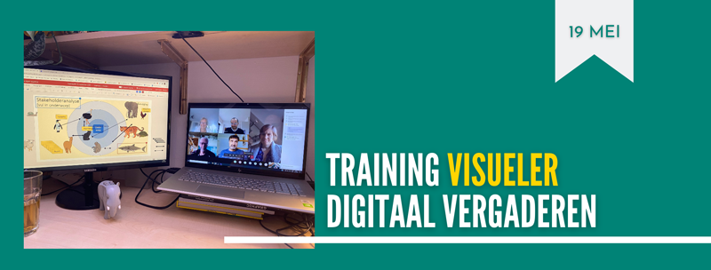 Training-visueler-digitaal-vergaderen