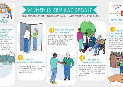 Praatplaat-gemeenteraadsverkiezingen-2022-Utrecht