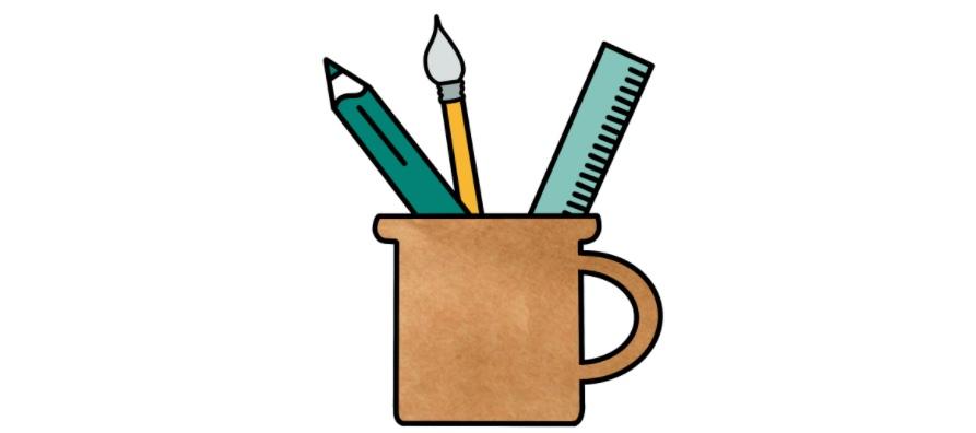 must have tools voor zakelijk tekenen